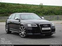 Audi RS6 (4F,C6)