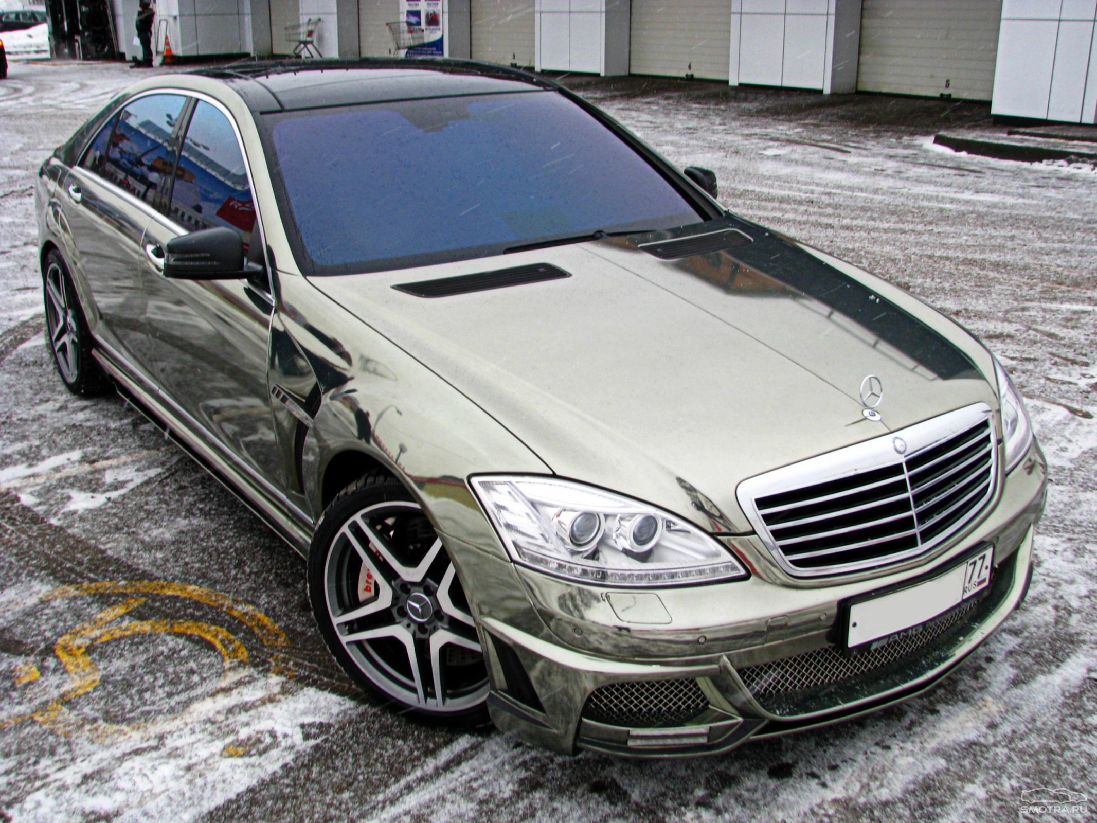 .ru/autos/mercedes-benz/s-