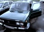 Гыга (первый мой авто)