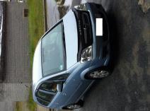 Opel Meriva (T3000)
