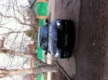 BMW X6 (E71 / E72)