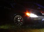 Honda Legend KB1