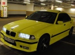 YellowBMW(Бывшая)