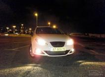 SEAT Ibiza IV