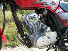 Viper ZS50-F