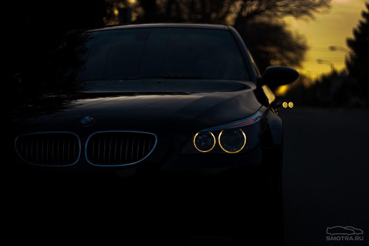 BMW картинки (1k фото) скачать обои 17
