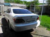 Toyota Windom (BF13)