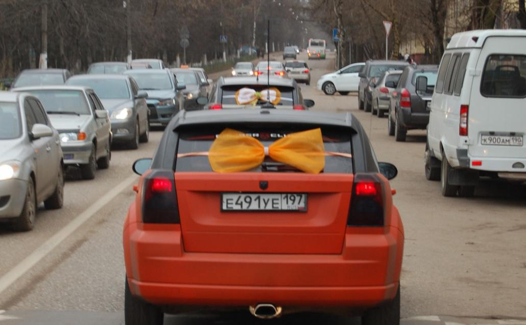Dodge Caliber Американский БРО!!!