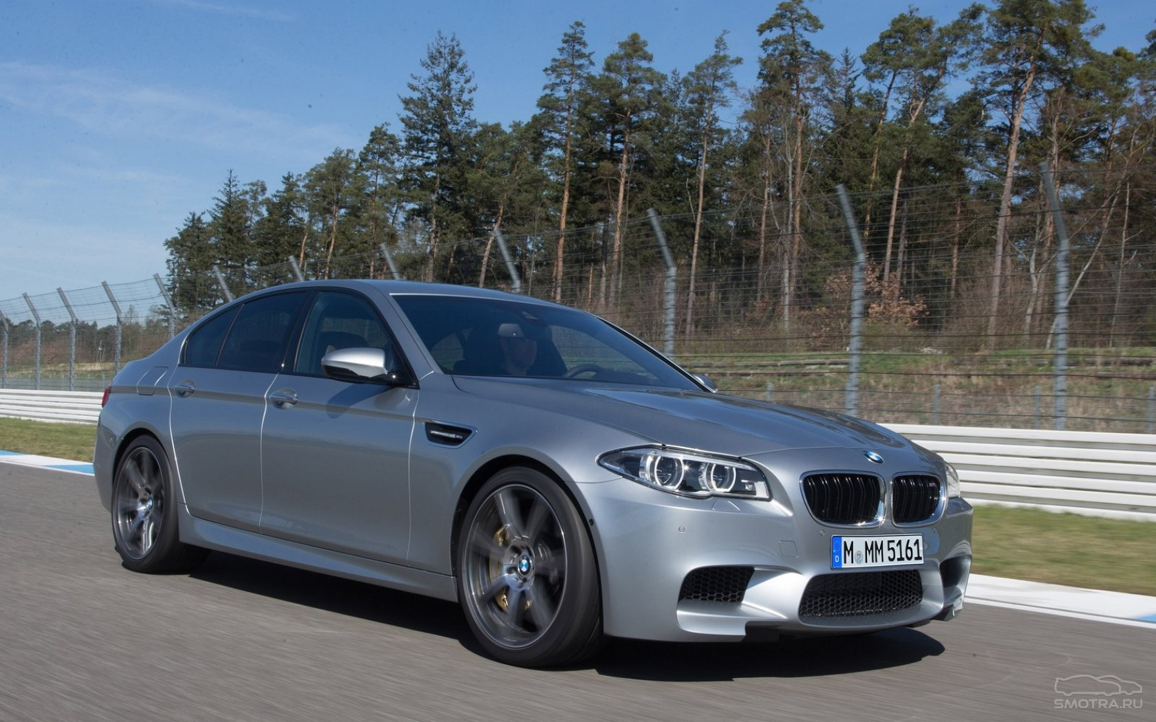 BMW 6 кабриолет в Анадыре: цены, фото, характеристики, комплектации - CARobka.ru.