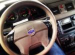 """Volvo XC90 """"Черный БРО"""")))"""