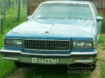 Chevrolet Caprice (70)