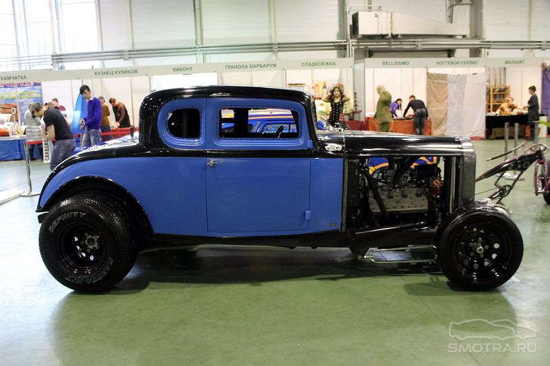 Buick Century VI Buick Model 26