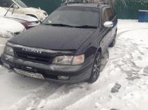 Toyota Caldina (T19)