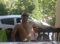 Chevrolet Spark III
