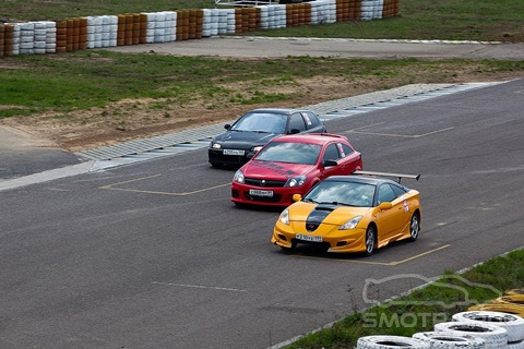 sprint edition