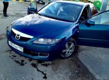 Mazda Mаzda 6