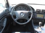 """BMW 520i """"Резвая"""""""