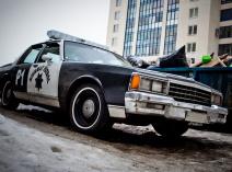 Chevrolet Caprice (83)
