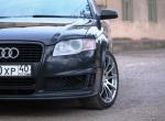 Audi А4  2.0T  DTM