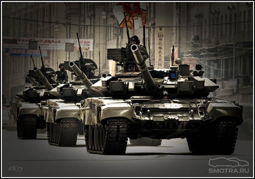 Koenigsegg CC Владимир Мудрый