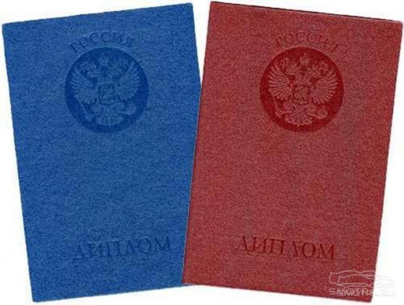 Мечта обычного человека личный блог kostya ru Кто то хочет получить красный диплом а кому то и достаточного синего каждый найдет ему применении по своему