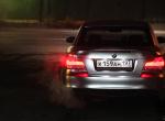 BMW 135i RE-S