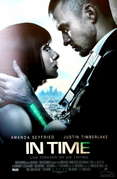 Movies Fun Time - Watch Latest Free Movies Online Download