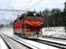 СМЗ С-3Д