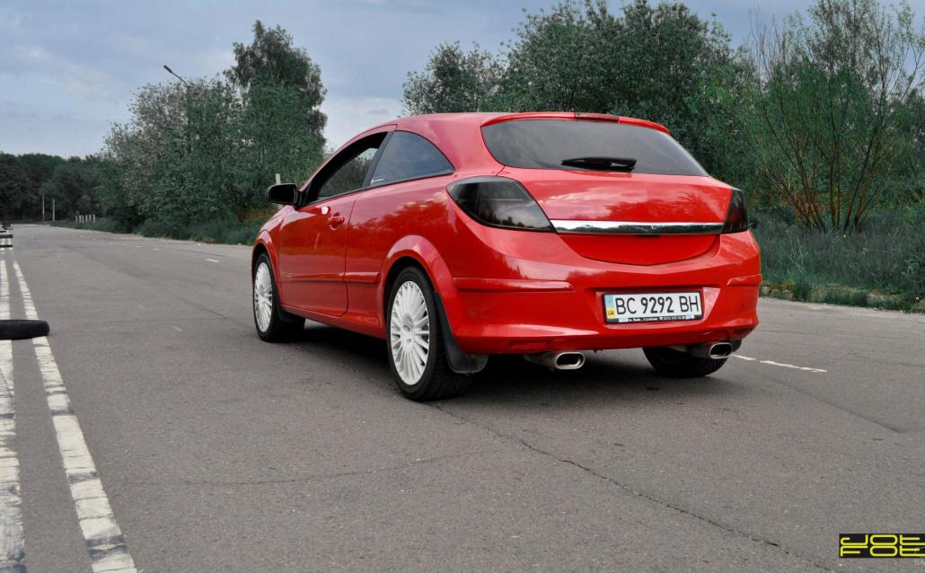 Car =)