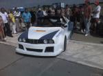 BMW Prototype