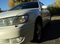 Toyota Windom (V20)