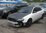 Audi A4DTMсarbonEdition Бывшая