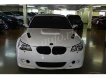 BMW M5 Touring (E61)