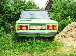 Green (продан)