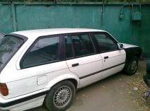 BMW 3er Touring (E30)