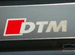 Baby_DTM