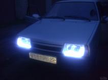 ВАЗ 21099-20