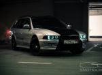 Mitsubishi legnum <Самолёт>