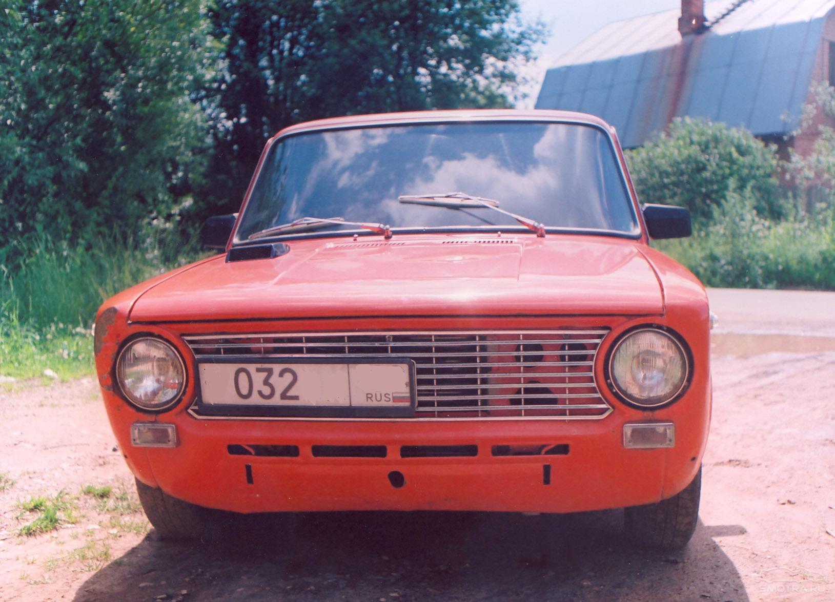 Рыжую в машине 9 фотография