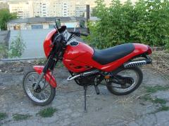 ЗиД 50-01 Актив