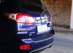 My car - best car