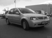 Renault 11 (B/C37)