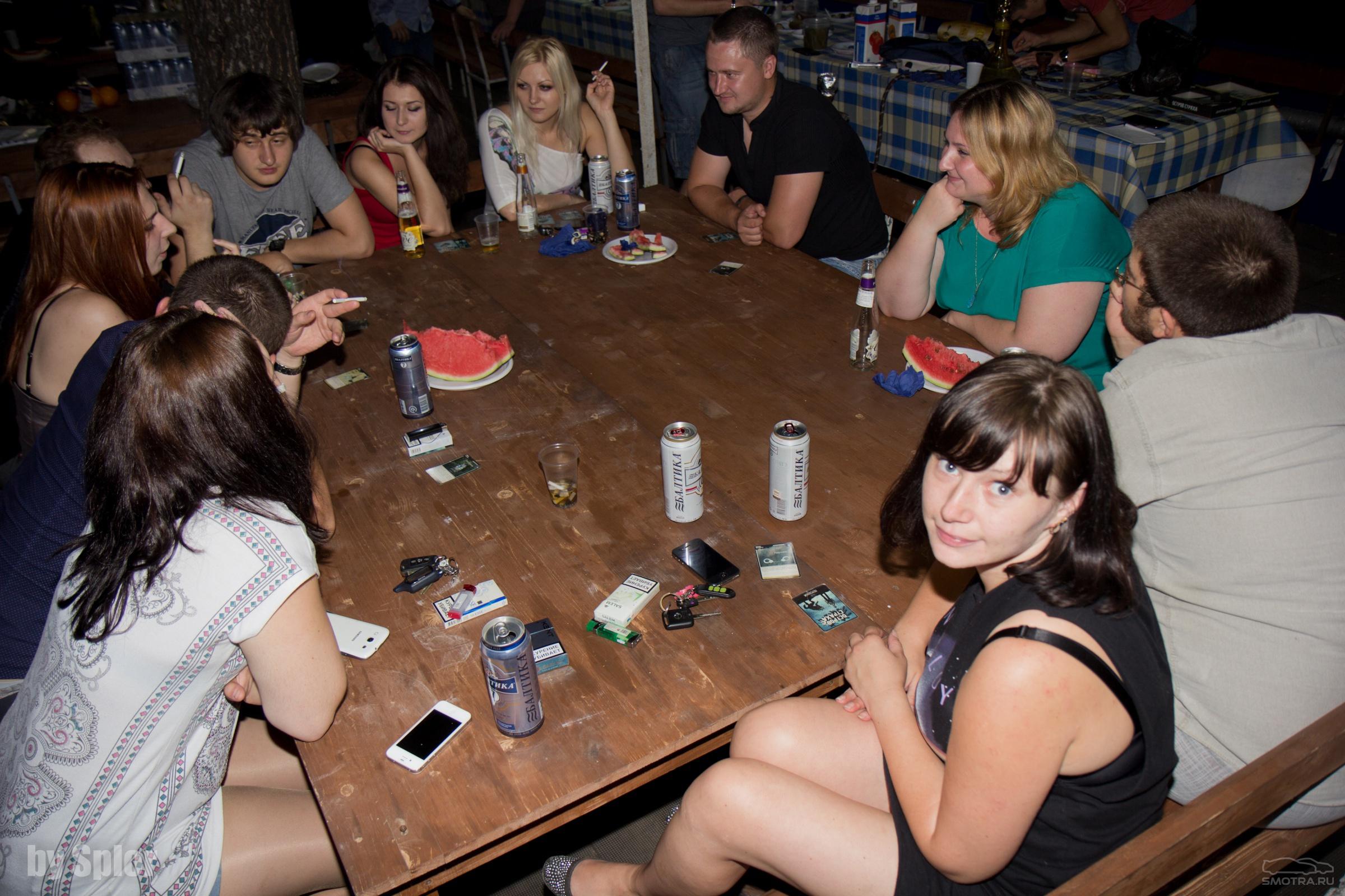 Фото свингерских вечеринок в россии частные, Фотографии Swing Свинг Свингеры Знакомства Sexwife 4 фотография