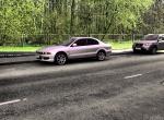 Джеда 4WD