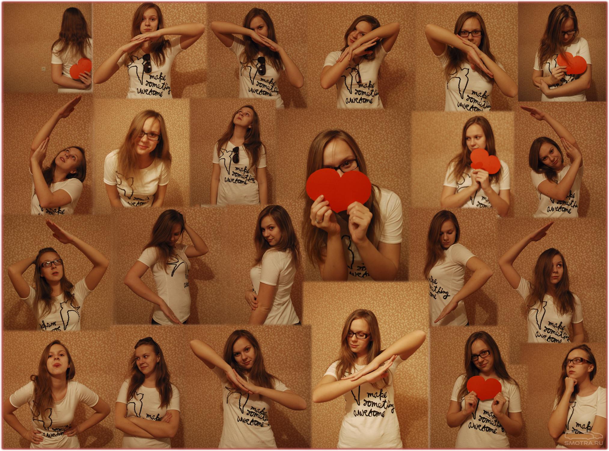 Что подлить девушке 13 фотография