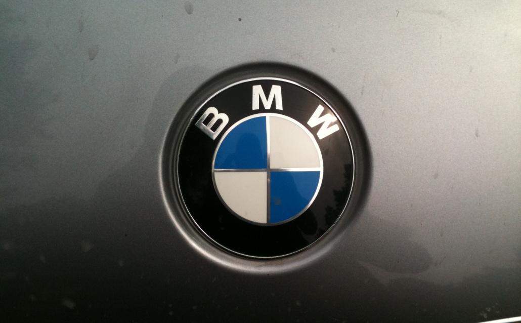BMW X3 (E83) 900 000 р. ПРОДАЮ