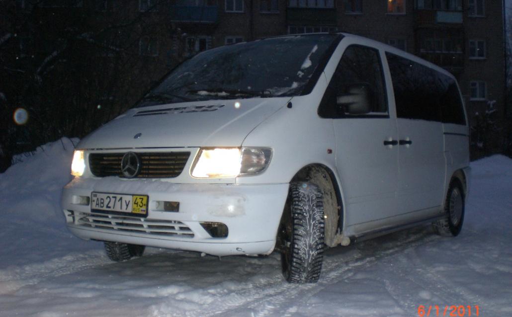 МуZZZык