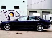 Alpina B10 (E39)