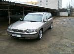 Volvo4ka