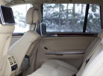 Mercedes-Benz GL (X164)